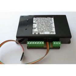 Chytrá Dešťovka MVH01-EXT